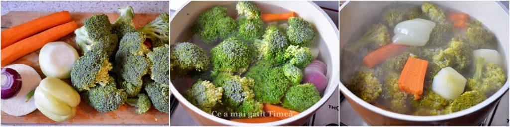 mod-de-preparare-supa-crema-de-broccoli-1