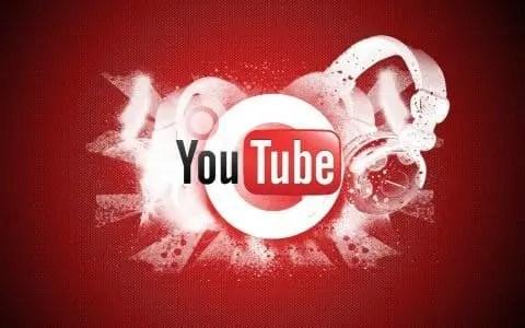 app per scaricare musica da youtube