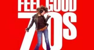 years 70
