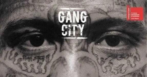 Gancity