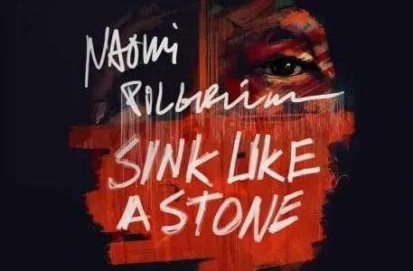 Sink Like A Stone