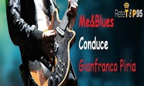Me&Blues