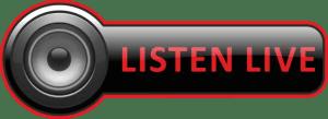 Ascolta Live