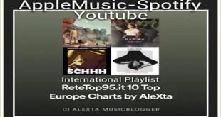 Selection 10 by Alexta