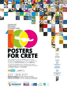 100posters