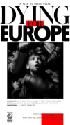 Dying-For-Europe-Poster