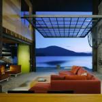 Crazy_Room_Designs_2