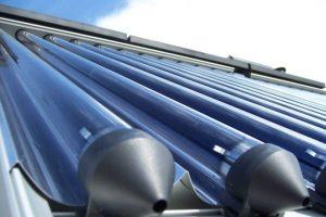 solare termico rethink salerno