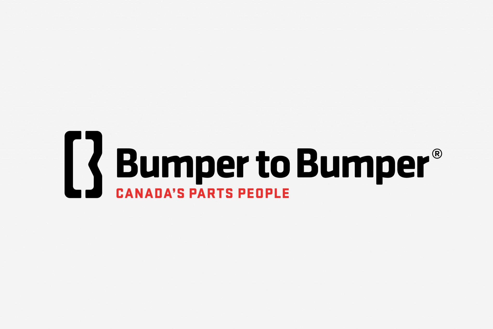 Bumper To Bumper Identity
