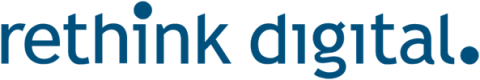 rethink digital · Thomas Maeder | Intranet, Digital Workplace, Social Collaboration, Employee Experience, Digital Communications, Employee Portal, Employee Experience