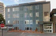 161 Larch Condominiums