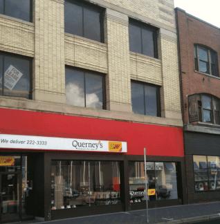 67 Elm Street Sudbury, ON P3E 3R6