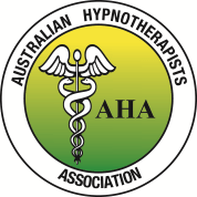 Member of the Australian Hypnotherapists Association
