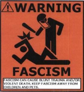 fascismWarningSign