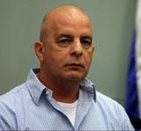 Former Shin Bet chief, Yuval Diskin