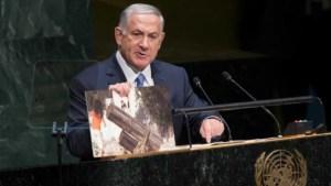 Netanyahu_speech
