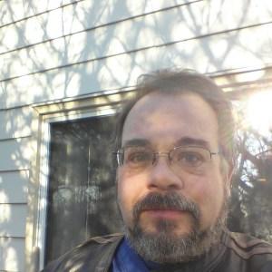 Me Dec 2014