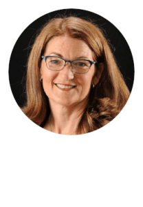 Barbara Poppe