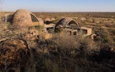 Mapungubwe-Interpretation-Centre-