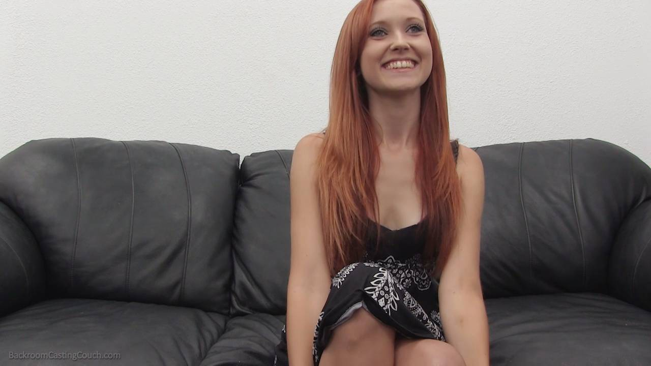 Backroom Casting Couch Discount Review 24 95 ReThink Porn