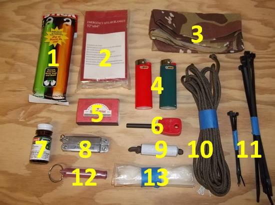 water-bottle-survival-kit-v2-2