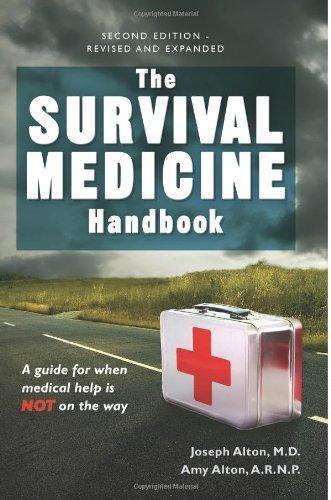 survival-medicine-handbook