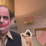 Common Sense Tips For Your Office Halloween Party