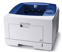 how to choose a new printer featured