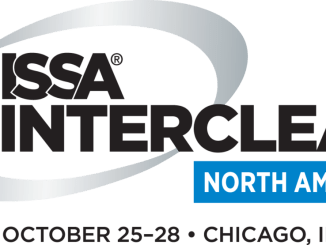 ISSA/Interclean Show