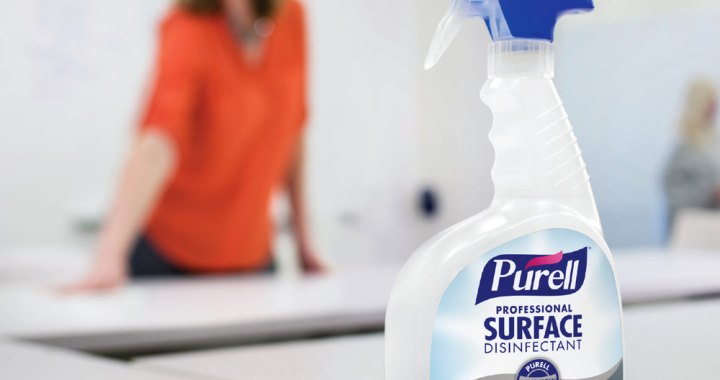 purell-surface-disinfectant