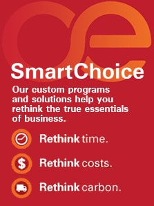 Smartchoice from Office Essentials
