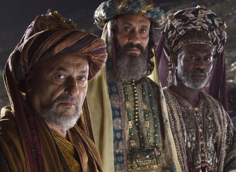 Wise Men  Offering Of Worship  Rethink Worship