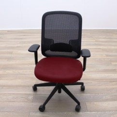 Orange Office Chairs Uk Bedroom Chair Very Orangebox Do Black Mesh Burgundy Fabric Task