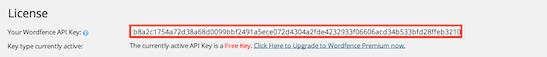 Wordfence Security4