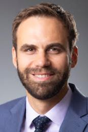 Dimos Mantopoulos, MD, PhD