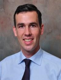 Patrick Oellers, MD