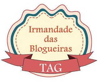 irmandade-das-blogueiras