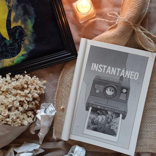 Resenha de Tempo Estranho de Joe Hill, publicado em 2019 pela HarperCollins Brasil.