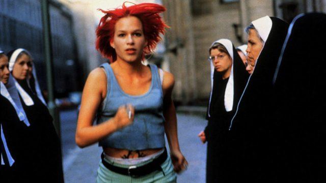 Do livro O Dia Depois do Fora à lista de 15 filmes e séries que tem loop temporal em seus enredos! O Feitiço do Tempo, Corra Lola, Corra, Buffy e mais!