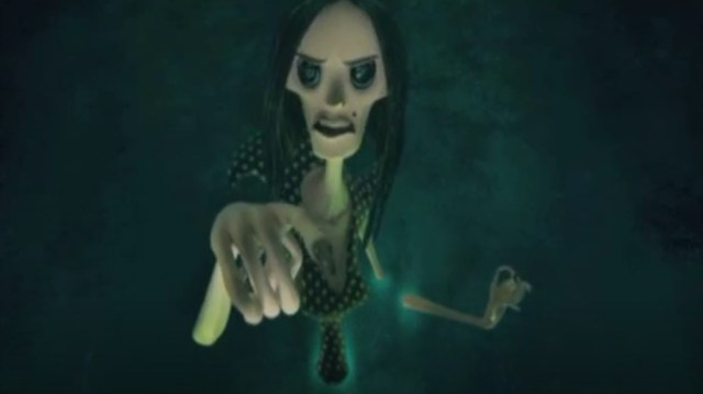 Coraline e o mundo secreto: lista completa de curiosidades da animação e das diferenças para o livro Coraline, de Neil Gaiman!