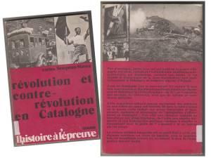 Présentation1 revolution et contre rev