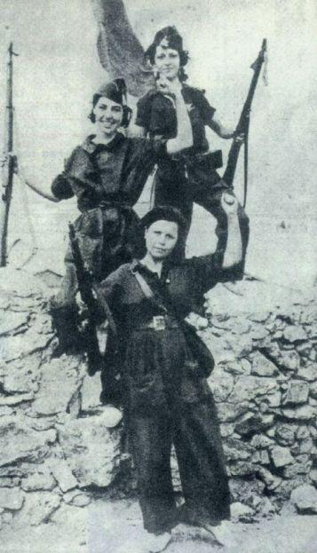 tres_milicianas