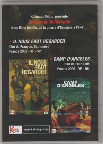 dvd-camp-argeles