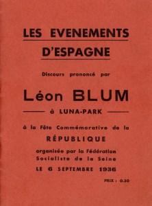 discours_blum