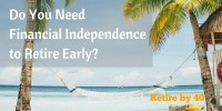 https://retireby40.org/financial-independent-retire-early/
