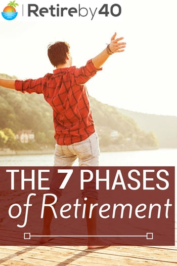 7 phases