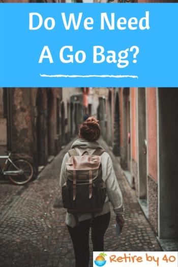 Do We Need A Go Bag_350