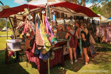 The Channon Markets, NSW 11 Oct 2015, (27 of 48) October 201511