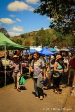 The Channon Markets, NSW 11 Oct 2015, (28 of 48) October 201511