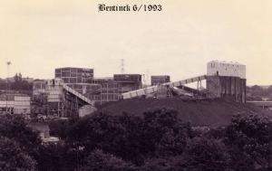 Bentinck-Colliery-Coal-Mine-User-Album-020